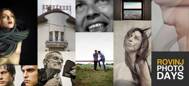 Photodays-kolaz