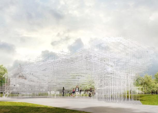 dezeen_Sou-Fujimoto-to-design-Serpentine-Gallery-Pavilion-2013_ss_1