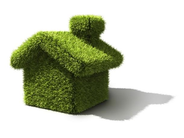 greenbuilding2