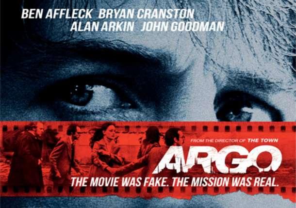 1 - argo-poster-header3