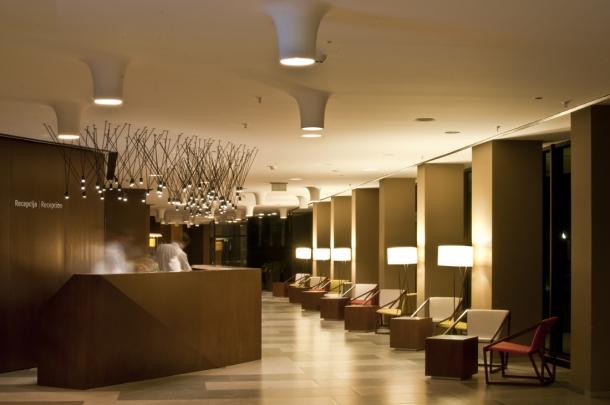 11_hotel WELL - mva mikelic vres arhitekti - foto ivan dorotic