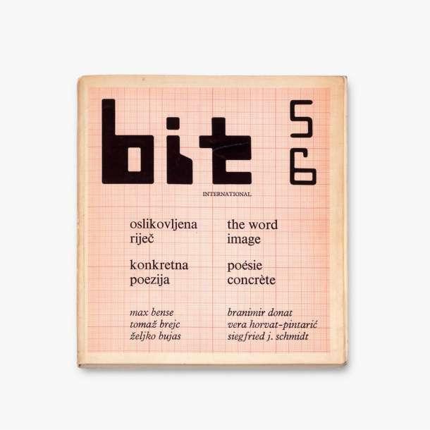 1969_BIT_International