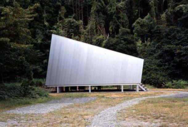 Aluminium-Cottage-02