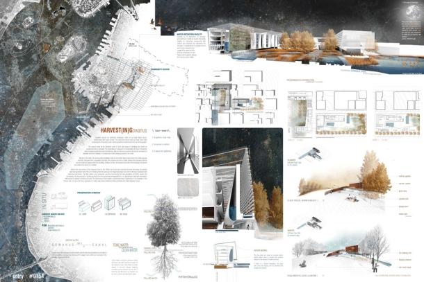 Architectural_Design_-_1st_Place