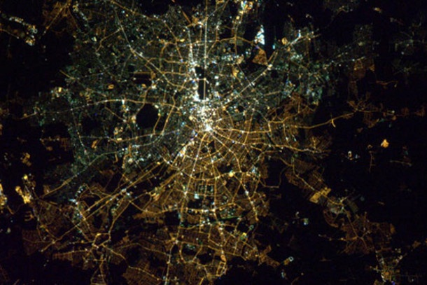 001_chris hadfield_berlin
