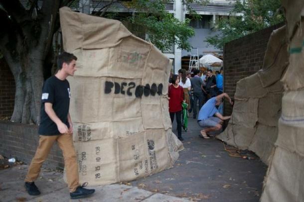 1-architecture-students-protest-university