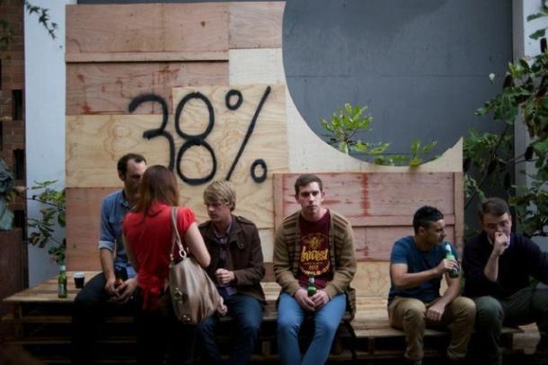 4-architecture-students-protest-university
