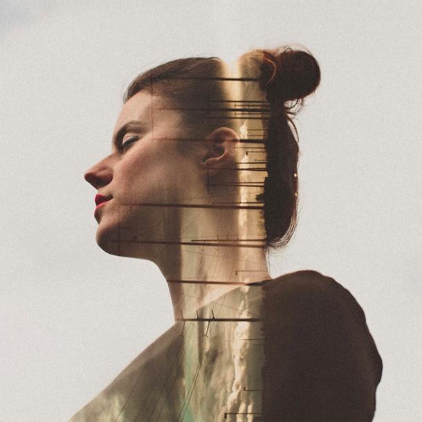 5 - Sarah Byrne