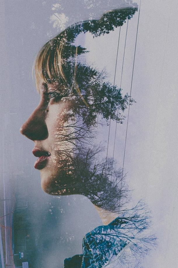 7 - Sarah Byrne
