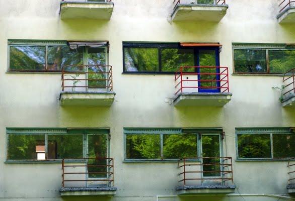 Andrea_Kalinova_balkon_final (1)