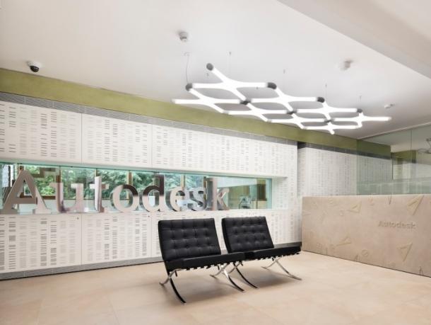 Autodesk-Officess-18