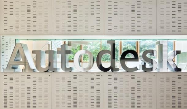 Autodesk-Officess-19