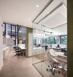 Autodesk-Officess-21