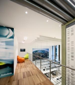 Autodesk-Officess-24