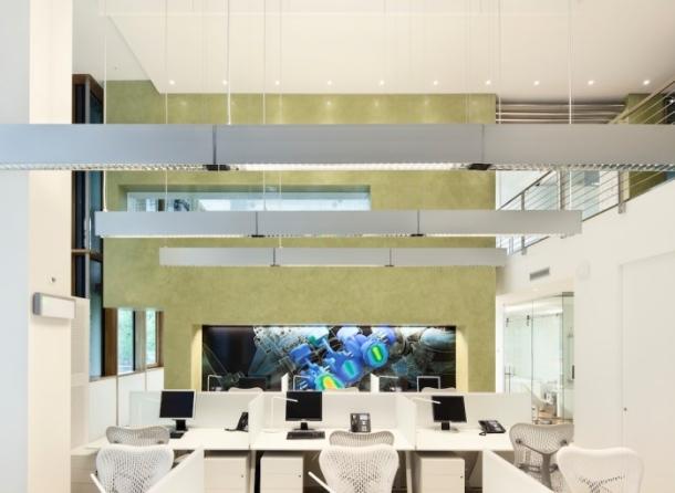 Autodesk-Officess-27