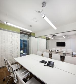 Autodesk-Officess-33