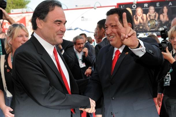 Hugo_Chavez,_Oliver_Stone