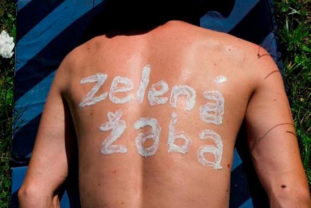 Juraj_Gabor_Zelena_zaba_2011 (2)