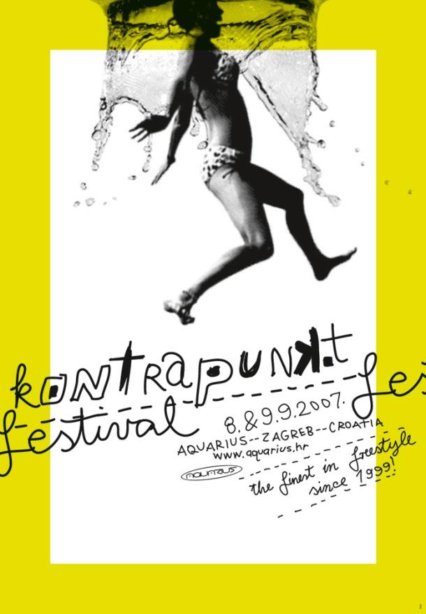 kontrapunkt2007