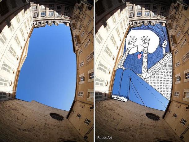 sky-art-thomas-lamadieu-3