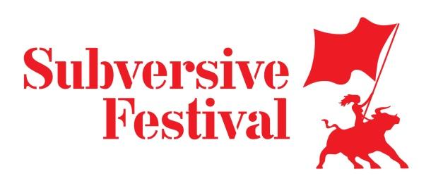 sub_festival_logo