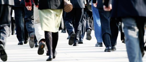 walking_image_cropped