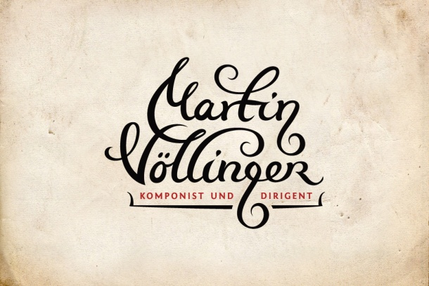 Martin_02