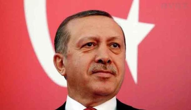 Recep-Tayyip-Erdogan-prim-ministru-Turcia