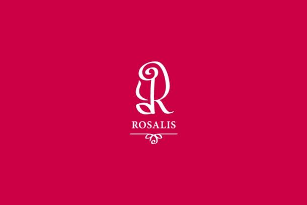Rosalis_01