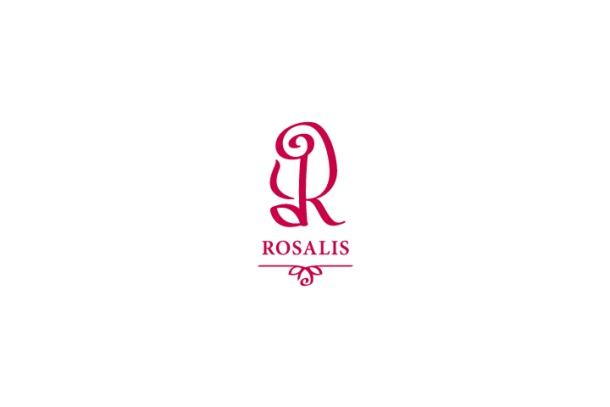 Rosalis_02