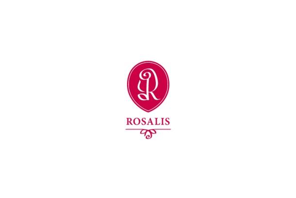 Rosalis_04