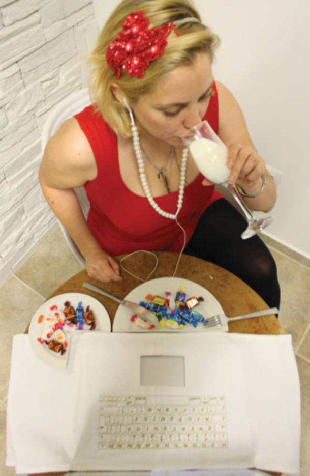Screen-shot-2011-11-14-at-14.47.19