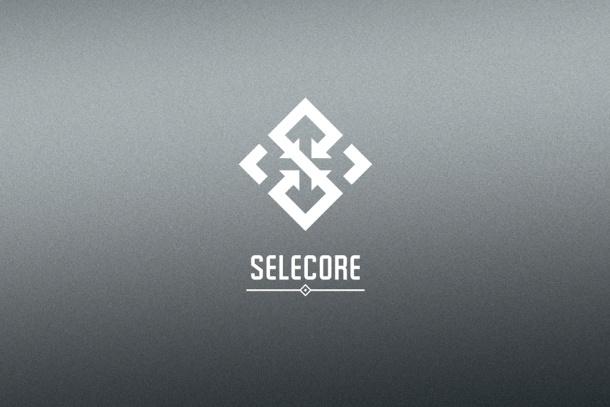 Selecore_02