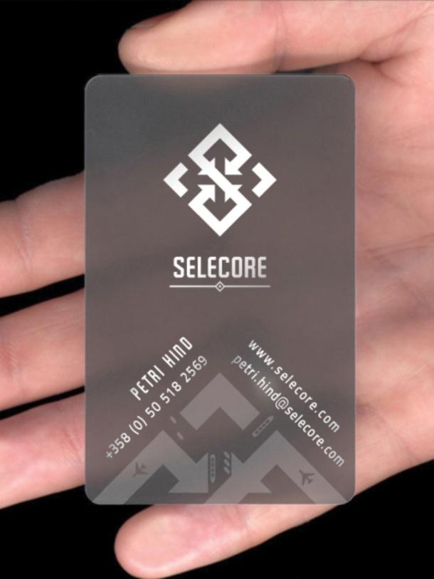 Selecore_05