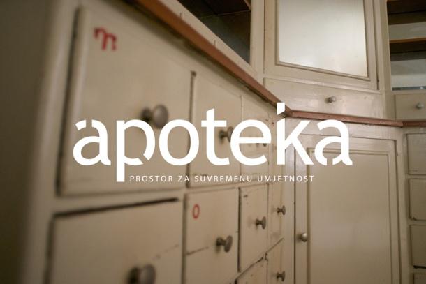 apoteka_cartolina_prednja