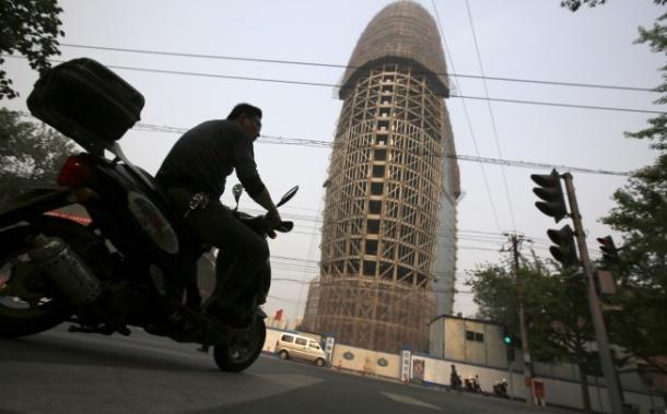 china_architecture_hhy02_35599231