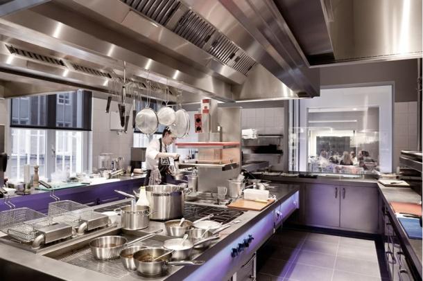 het-arresthuis-kitchen