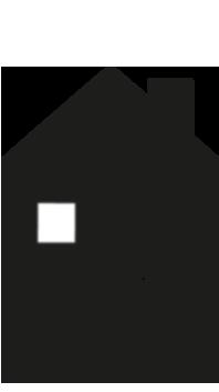 house novo