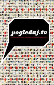 oglas pogledajto 07-2012 mali