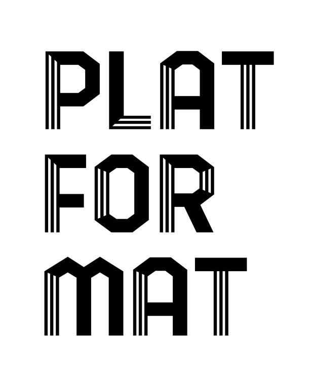 platformat_jpeg