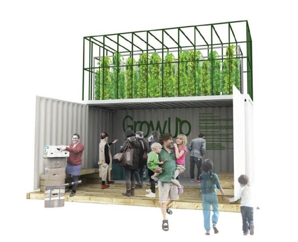 01-growupbox-aqua