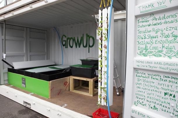 07-growupbox-aqua