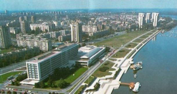 09HotelJugoslavijaBeograd1955-67