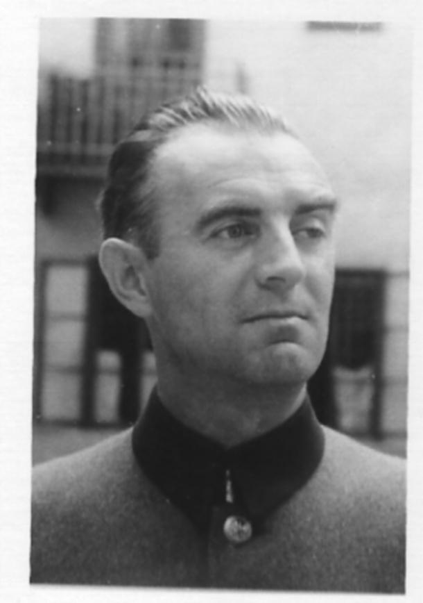 Lavoslav Horvat