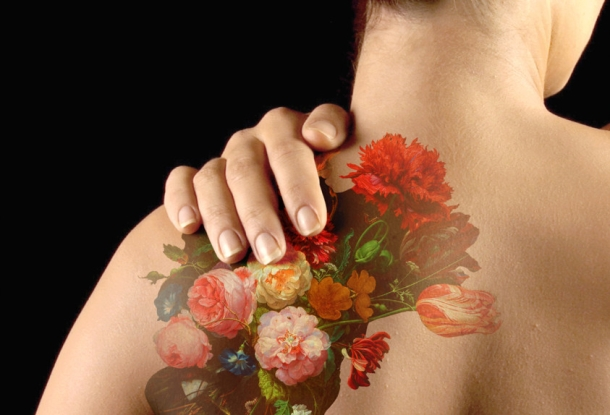 milan_13_rijksmuseum_tattoo_01