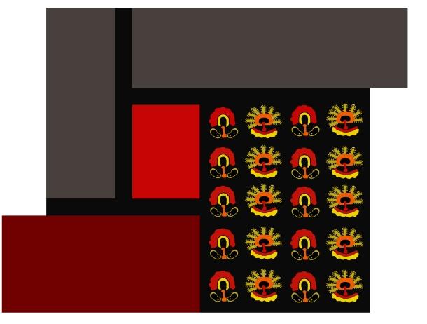 vizualizacija tepiha_Dvoje leglo Troje osvanulo_Regeneracija_dizajn_S Depot