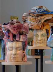 00-naslovna-book-sculptures