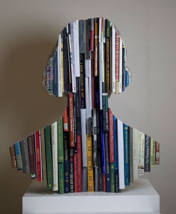 02-book-sculptures