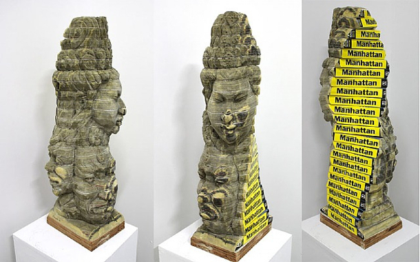 03-book-sculptures