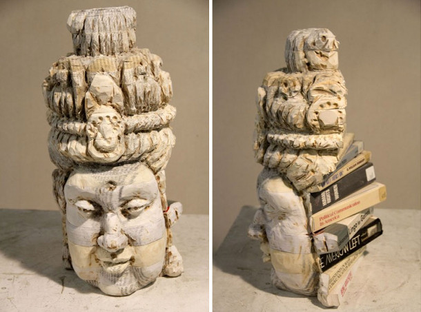 04-book-sculptures